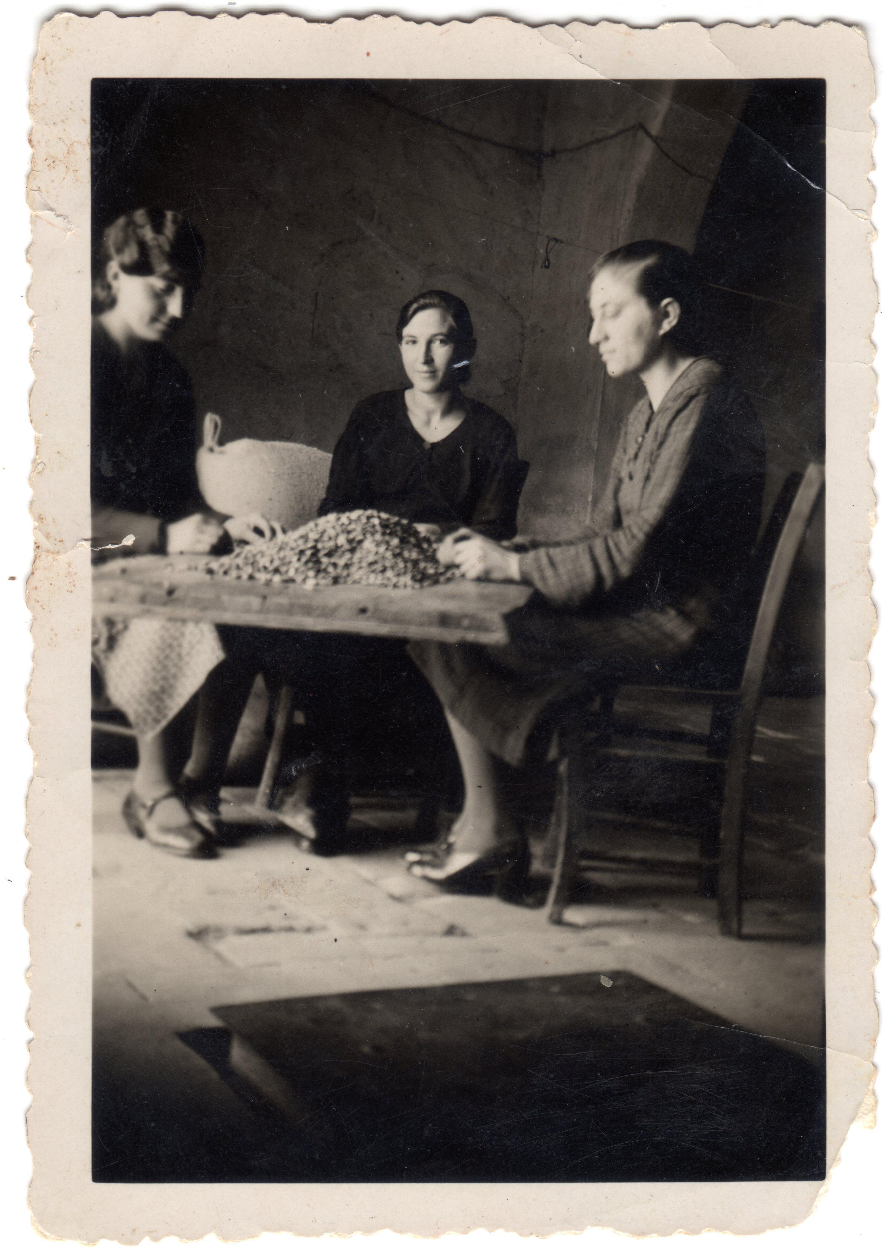 19 sett 1937001