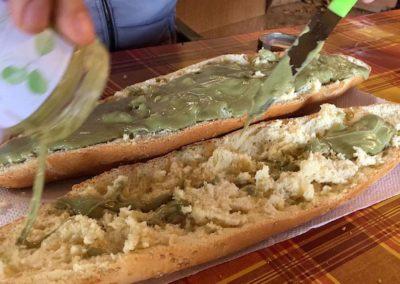 crema-di-pistacchio-pistacchiosa-pane-