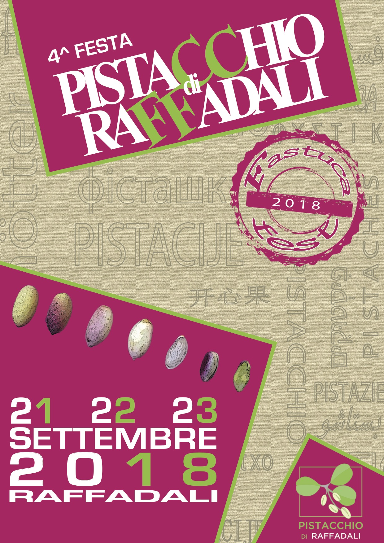 festa-del-pistacchio-sagra-2018-settembre-sicilia-raffadali-festival