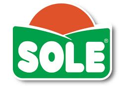latte sole sicilia qualità formaggio mozzarelle fresco prodotti